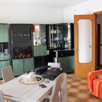 Appartamento vacanza Salento