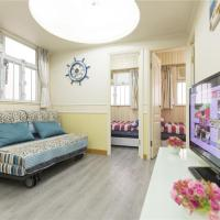 MIMI 3room charming apt