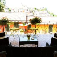 Hotel Ristorante El Caracol