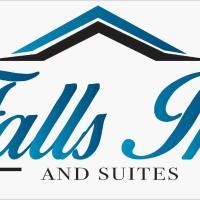 Falls Inn & Suites