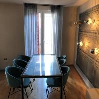 TuApartamento - BSC Boutique Apartments 3º