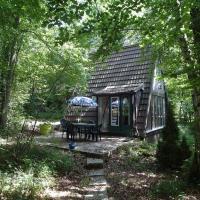 Tiny House 151