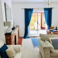 Braeside, Family Holiday Home