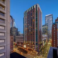 Hotels In Seattle >> The 10 Best Seattle Hotels From 61