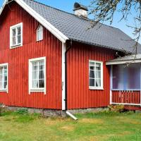 Holiday home FAGERHULT