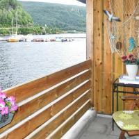 Holiday home Leirvik I Sogn II
