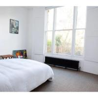 Amazing 1BR apartment in trendy Highbury