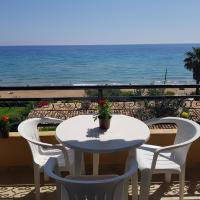 Glyfada Apartment AA5 25