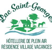 PARADISE CHALLETS AND CAMPING
