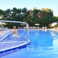Park Hotel Terme