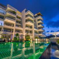 Sansuri Resort - Luxury Apartments