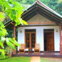 Green View Safari Resort