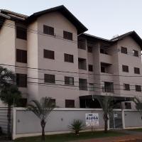 Dourados Guest Flat Apartments