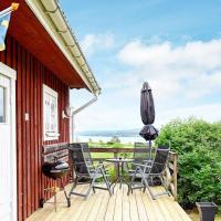 Holiday home Årjäng VII