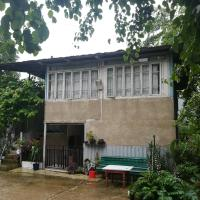 Country House in Khulo