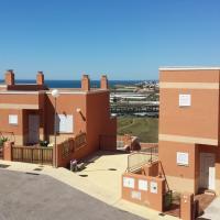 Casa Victoria, Spain, Velez-Malaga, Beach, Pool, 6 Persons