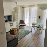 Miki Apartament Kraków