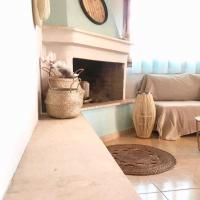 Dream house Villa
