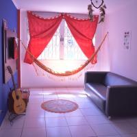 Pinheiros Comfort Suite