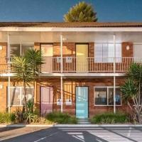 Thirroul Beach Motel