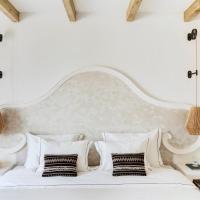 Quinta Da Comporta - Wellness Boutique Resort