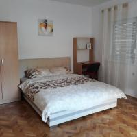 Apartman Nena 201