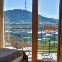 Hotel Livin