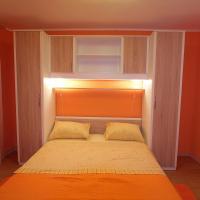 Apartment Tancabel
