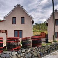 Bagdal Vino