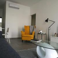 Séqua Apartamento