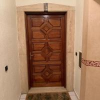 Residence Rania - Hamria