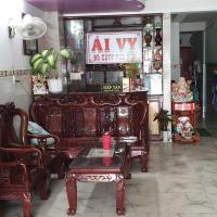 Ai Vy GuestHouse