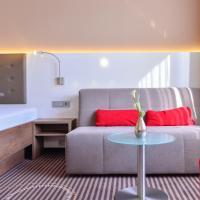 Hotel Fuchsen