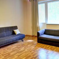 NH Apartments