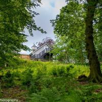 The Loft at Glenquiech