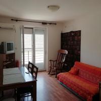 Apartman Basaric