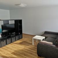 Voka Apartment