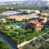 Villa Anastasia -private pool & home cinema