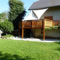 Maison de village à proximité d'Annecy