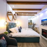 Apartment Kasia
