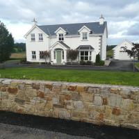 The Meadows Guest House
