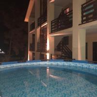 Guest house Alciona