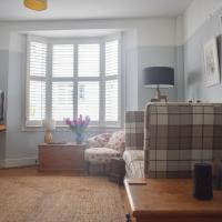 Beautifully Presented 3 Bedroom Brighton Townhouse