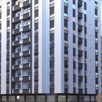Baiti Hotel Apartment