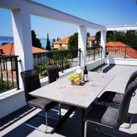 NEW (2019) Apartments 9 minutes from Split airport