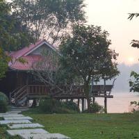 BaanRai KhunYa