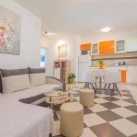 Apartment Edi Centrally Located
