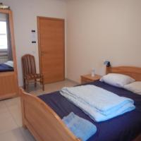 Novi Sad Private Apartment
