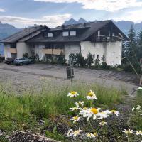 Haus Wogesa - Ruth