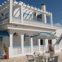 Vila Sodré Guest House